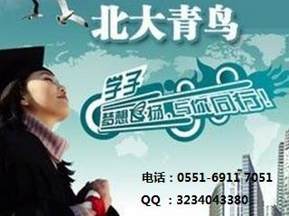 北大青鸟4已加QQ.png